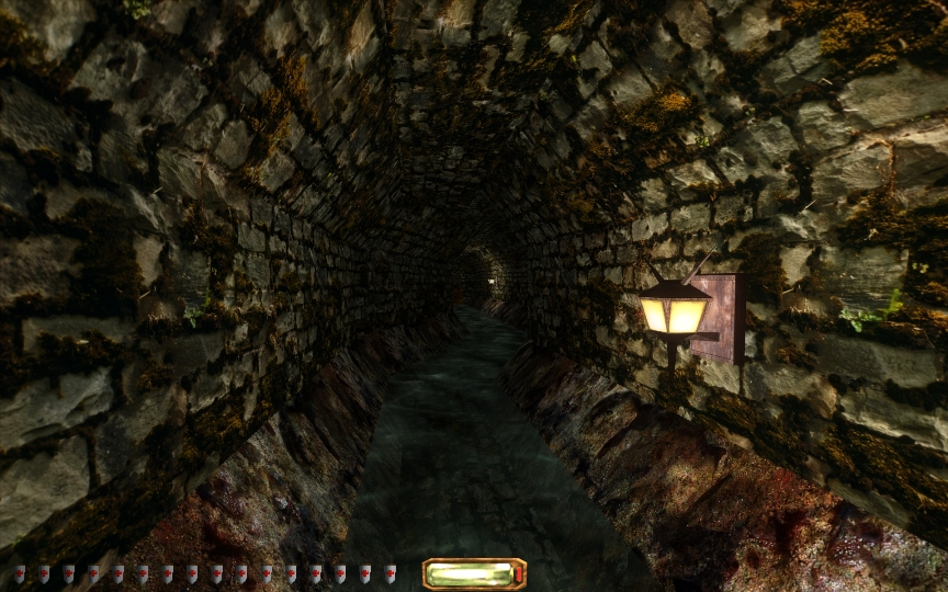thief_2012-04-05_08-19-09-54